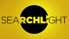 CBC Searchlight